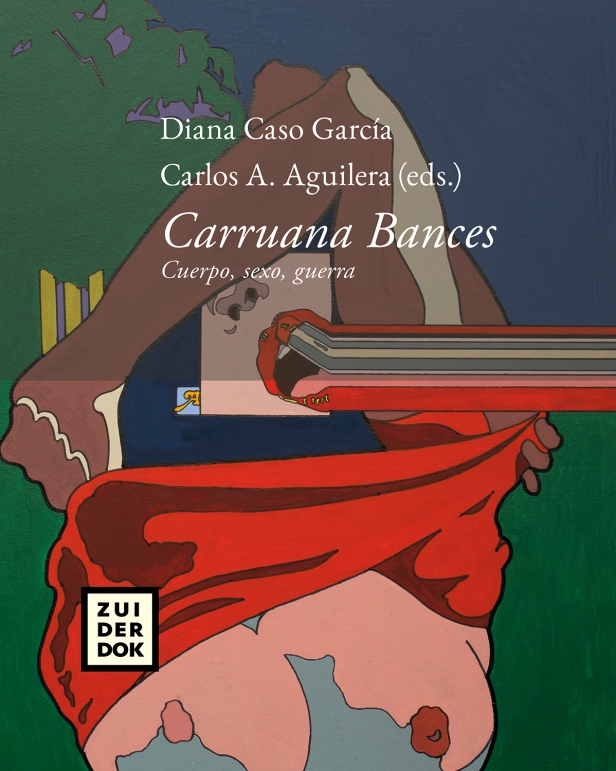CarruanaBances2